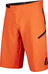 Fox Demo FR Shorts Men flo orange